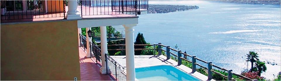 HolAp - Ferienwohnungen, Ferienhäuser im Tessin, Ascona, Locarno, Minusio, Orselina, Brione S.Minusio, Valle Maggia, Valle Verzasca, Gambarogno -  - 23_app_09
