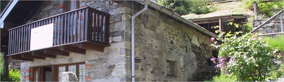 HolAp - Ferienwohnungen, Ferienhäuser im Tessin, Ascona, Locarno, Minusio, Orselina, Brione S.Minusio, Valle Maggia, Valle Verzasca, Gambarogno -  - 9_immo_04