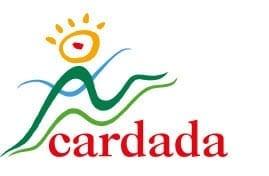 HolAp - Ferienwohnungen, Ferienhäuser im Tessin, Ascona, Locarno, Minusio, Orselina, Brione S.Minusio, Valle Maggia, Valle Verzasca, Gambarogno -  - cardada-logo