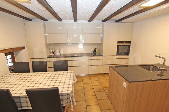 H6572-184_cucina.jpg