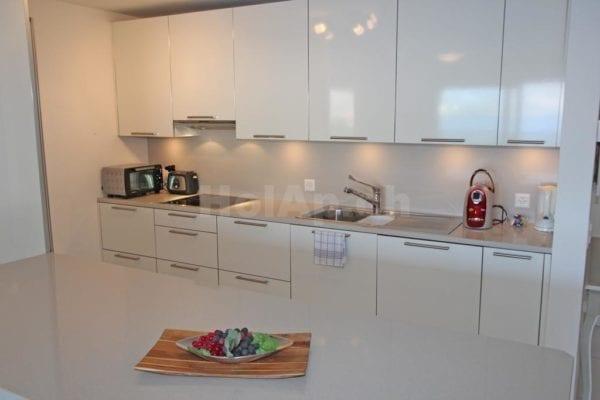 H6600-355_Cucina