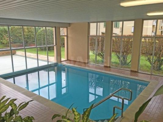 H6612-37_piscina.jpg