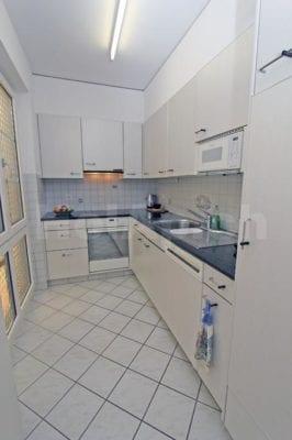 HolAp_H6644-461_cucina