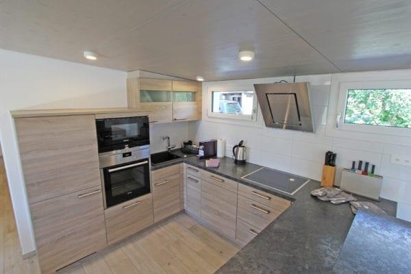 H6645-134_cucina.jpg