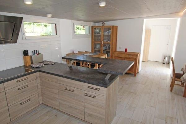 H6645-134_cucina_soggiorno.jpg
