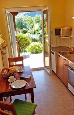 H6652-294_cucina.jpg