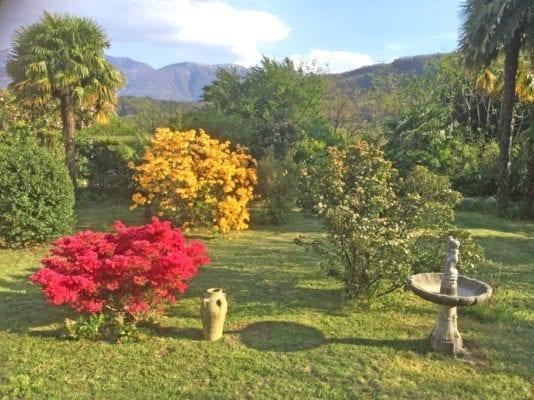 H6652-294_giardino.jpg