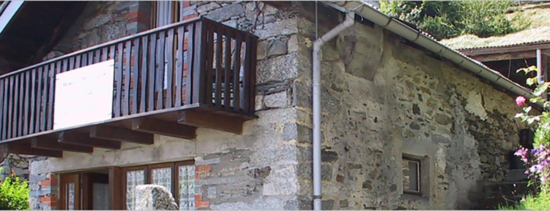 HolAp - Ferienwohnungen, Ferienhäuser im Tessin, Ascona, Locarno, Minusio, Orselina, Brione S.Minusio, Valle Maggia, Valle Verzasca, Gambarogno -  - home_slider_4