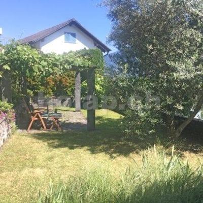 6644W212-1229_6644W212_giardino.jpg