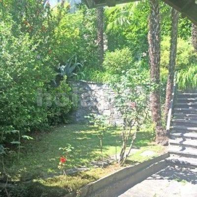 6644W212-1230_6644W212_giardino1.jpg
