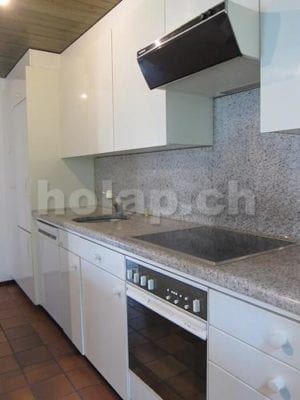 6644H607-1252_6644H607_cucina.jpg