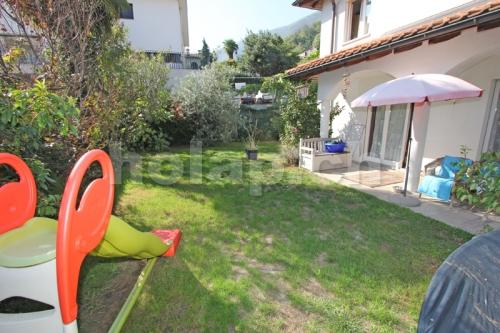 6648H213-1254_6648H213_Giardino.jpg