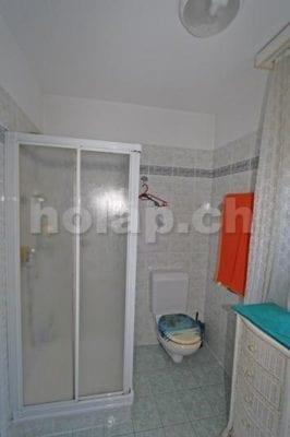 6648H213-1263_6648H213_Doccia.jpg
