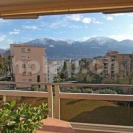 6648W157-258_terrazza_vista.jpg
