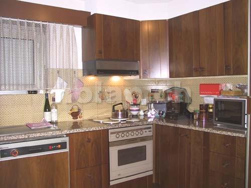 6614W176-530_H6614-5_cucina-1.jpg