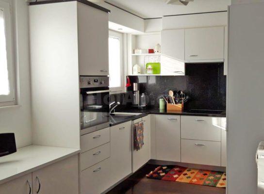 6600W223_cucina