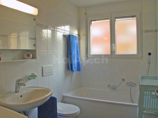 real-estate - 6600W224_bagno