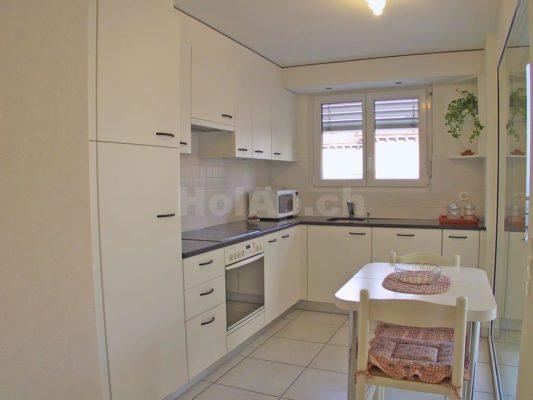 real-estate - 6600W224_cucina