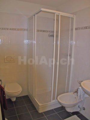 real-estate - 6600W224_doccia