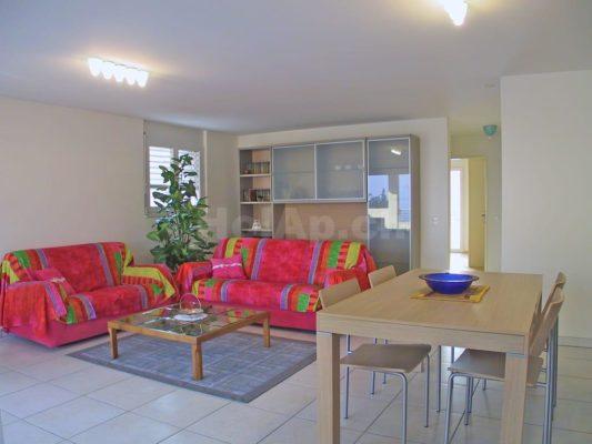 real-estate - 6600W224_soggiorno1