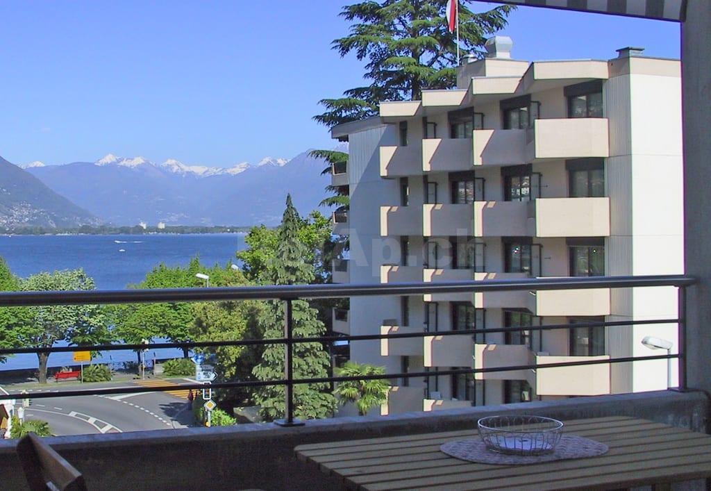 real-estate - 6600W224_terrazza
