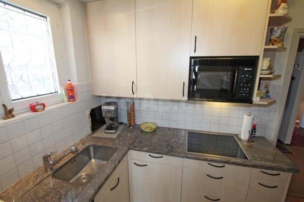 6616H217_cucina.jpg