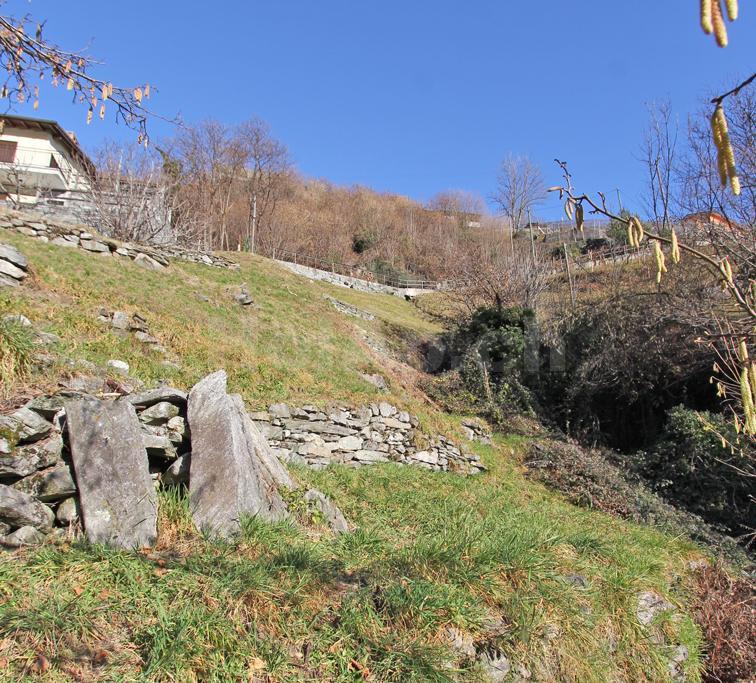HolAp - Ferienwohnungen, Ferienhäuser im Tessin, > Ascona, Locarno, Minusio, Orselina, Brione S.Minusio, Valle Maggia,  > Valle Verzasca, Gambarogno - 6632T221_Foto1