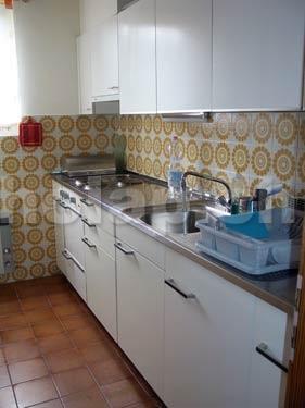 6646W130-71_6646W130_cucina.jpg