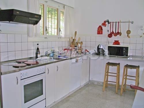 6616H192-879_H6616-342_cucina-1.jpg